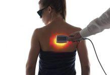 jakie jest zastosowanie lasera biostymulacyjnego?