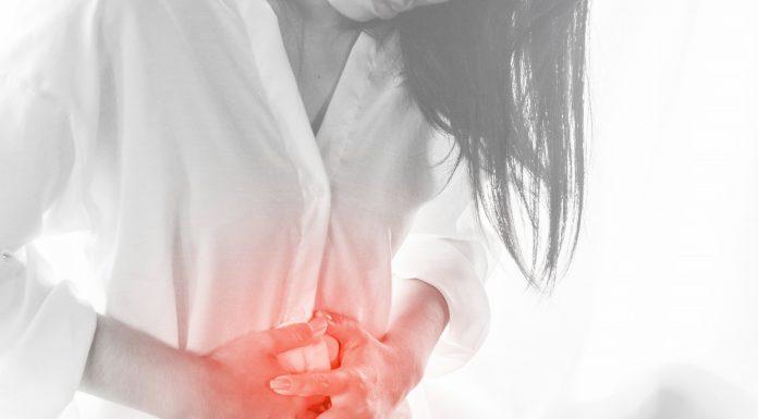 Choroba Leśniowskiego – Crohna - przyczyny, objawy, leczenie