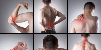 Reumatoidalne zapalenie stawów – RZS