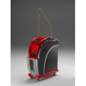 hiro 30-laser-impusowy-duzej-mocy