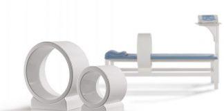 Magnetoterapia wskazania i przeciwskazania, leczenie polem magnetycznym, Magner Plus, Astar,