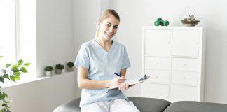 Ultradźwięki, wpływ ultradźwięków, badania, reakcje biologiczne, sonoterapia.