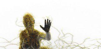 Uszkodzenie nerwów obwodowych – przyczyny – metody regeneracji