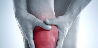 Leczenie przyczepu mięśnia czworogłowego uda