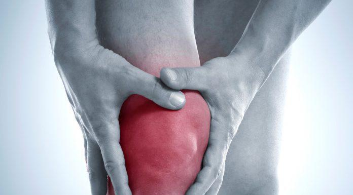 Uraz przyczepu mięśnia czworogłowego do rzepki