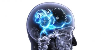 Metoda P-DTR – jedna z nielicznych holistycznych terapii pacjenta