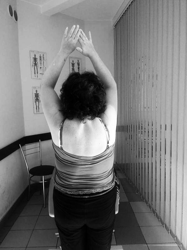 Metoda P-DTR – jedna znielicznych holistycznych terapii pacjenta