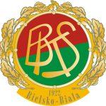 Bialski Klub Sportowy