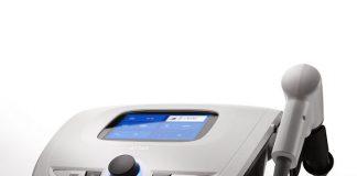Impactis M - urządzenie do terapii falą uderzeniową