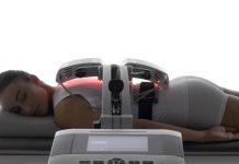 PhysioMG - nowy wymiar magnetoterapii