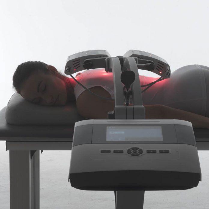 Zmiany zwyrodnieniowe stawów kręgosłupa - Magnetoterapia - pole magnetyczne