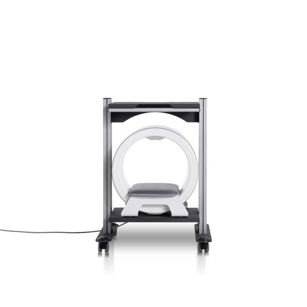 Stolik podaplikator CS35 - PhysioMG - nowy wymiar magnetoterapii