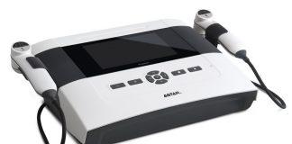 Urządzenie do ultradźwięków PhysioGo 200A
