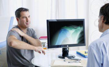 Elektroterapia - na czym polega, kiedy ją stosować?