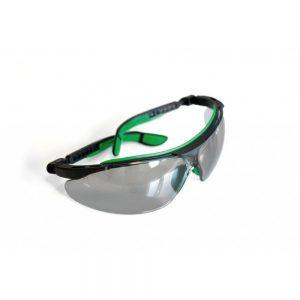 Okulary dolampy sollux dla terapeuty