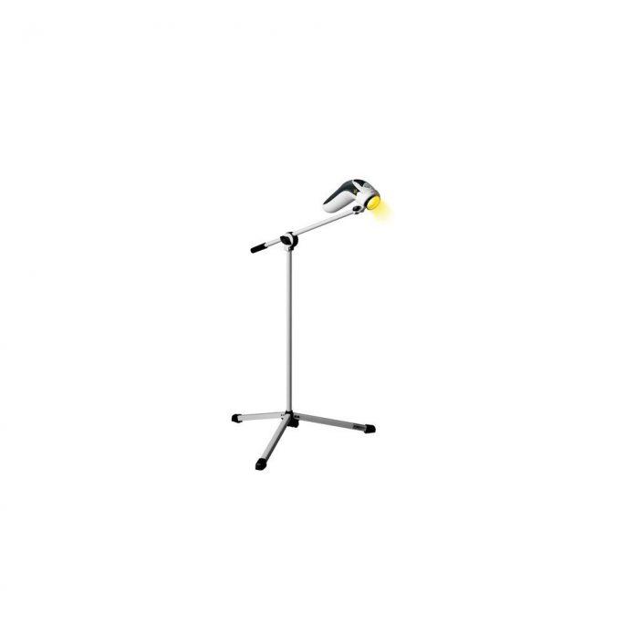 Światło spolaryzowane - lampa BIOPTRON
